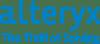 alteryx analytics process automation
